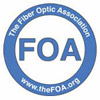 Fiber Optic Association (FOA)